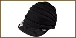 MS-Modo Cool Knit Cap