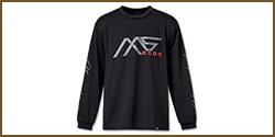 MS-Modo Dry Long T-Shirt Type1