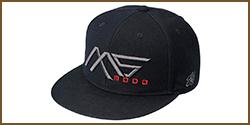 MS-Modo Flat Cap Type1