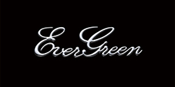 EverGreen Emblem Decal