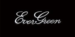 EverGreen Emblem Decal