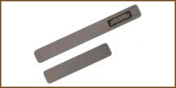 Rod Belt Kaleido