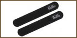 Rod Belt Mini