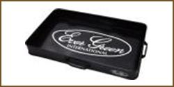 EG Trunk Tray