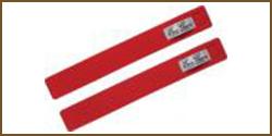 EverGreen Rod Belt