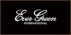 EverGreen Boat Decal