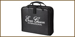 E.G. File Bag Type 2