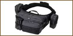 E.G. Hip and Shoulder Bag TP