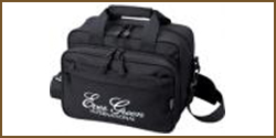 E.G. System Bag