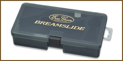 E.G. Bream Slide Box