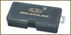 E.G. Bream Slide Box