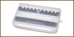 E.G. Egi Box Standard
