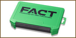 E.G. FACT Gizmo Box
