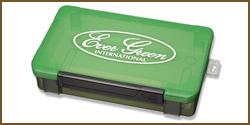 Inner Box Big Free Green
