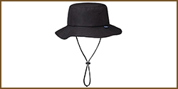 E.G. Fishing Hat