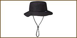 E.G. Fishing Hat