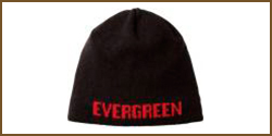 E.G. Knit Cap Type 3