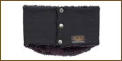 E.G. Neck Warmer Type 3