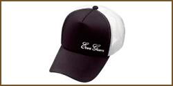 EverGreen Mesh Cap