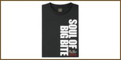 E.G. Dry T-Shirt Soul (Type A)