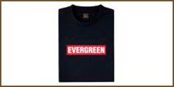 E.G. Dry T-Shirt (Type D)