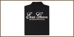 E.G. Dry Polo Shirt (Type A)