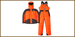 E.G. Hot Suit 2 EGHS-02