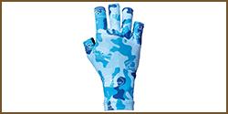 E.G.UV Cut Gloves