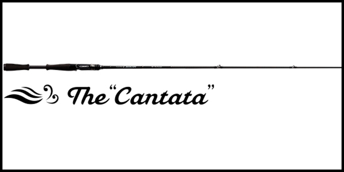 ORION The Cantata