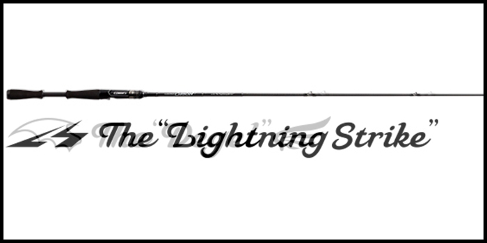 ORION The Lightning Strike