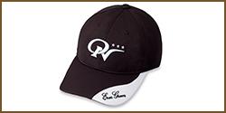 Orion Cap