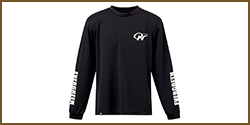 Orion Dry Long T-Shirt Type 1