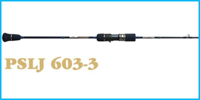 POSEIDON PSLJ 603-3