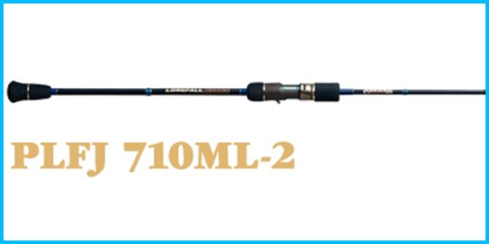 POSEIDON PLFJ 710ML-2
