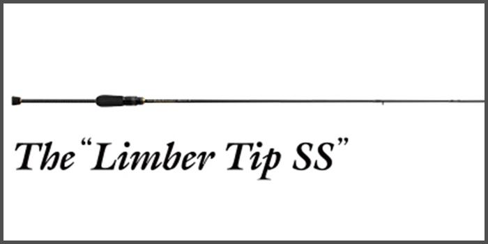 SUPERIOR The Limber Tip SS