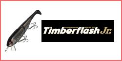 Timberflash Jr.