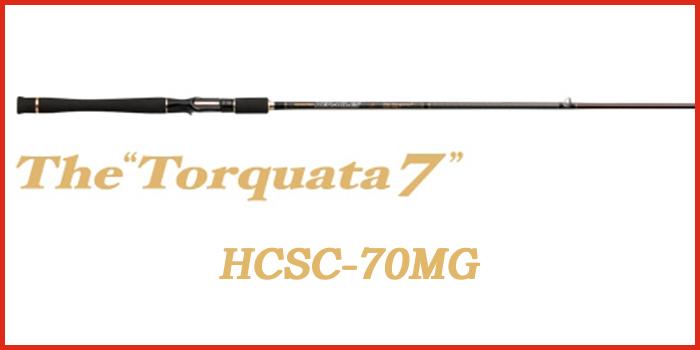 HERACLES The Torquata 7