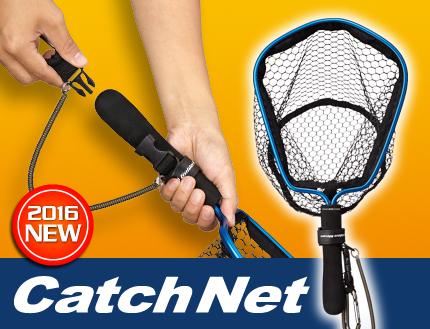CATCH NET