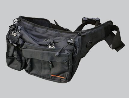 GM HIP BAG