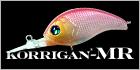 Korrigan-MR