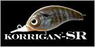 Korrigan-SR