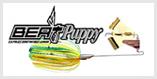"""O.S.P. Buzz Zero Two """"Beat"""" Puppy"""