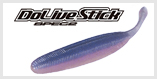 Dolive Stick Spec2 No Salt