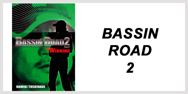 Bassin Road 2