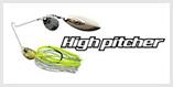 Highpitcher