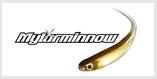 Mylarminnow