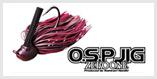 O.S.P. Jig Zero One