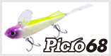 Picro 68 F