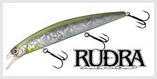 Rudra SP (for Salt Water)