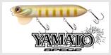 Yamato Spec2